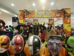 halloween-costumes-d-tarlac-philippines+1152_13336765148-tpfil02aw-5041.jpg