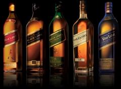 johnnie-walker-5-bottles.jpg