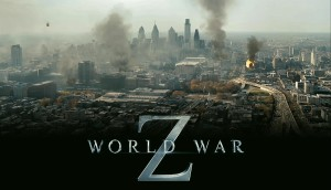 world-war-z-bb-300x172.jpg
