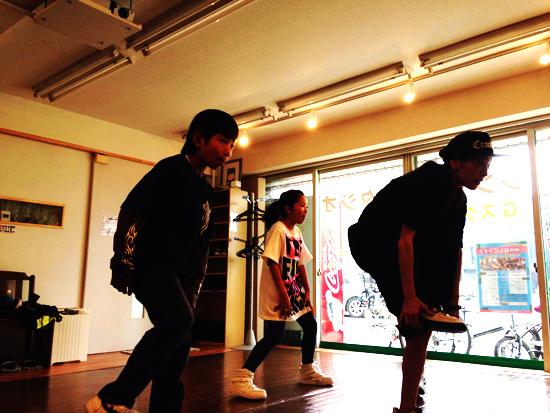 photo_1103.jpg