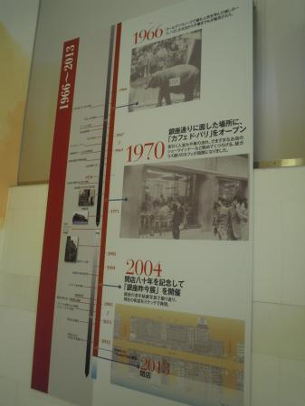 画像22-7