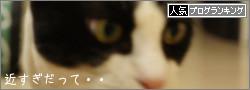 dai20140917_banner.jpg