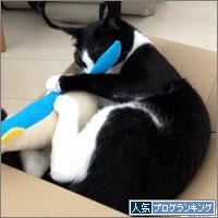 dai20140930_banner.jpg