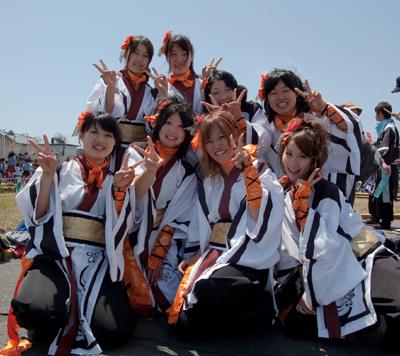 心-2010-7808