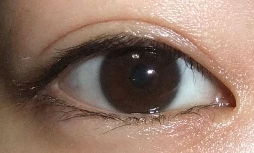 ラルゴ裸眼