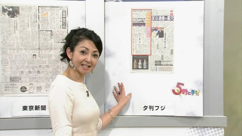 女子アナ & 気象予報士 : 2013年06 ...