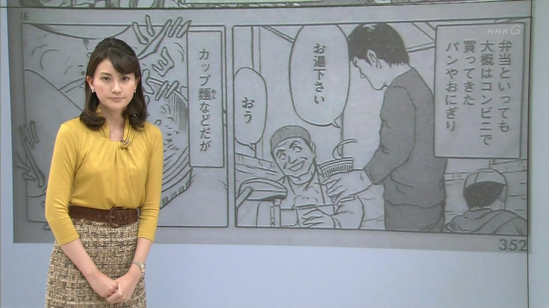 女子アナ総合雑談スレ 4©2ch.netYouTube動画>1本 ->画像>166枚