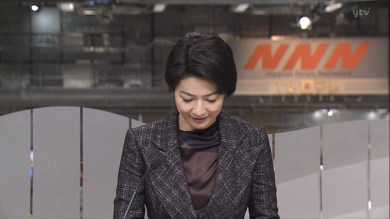 女子アナ & 気象予報士 : 森 富...