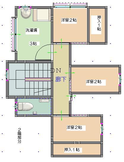 moderu2-2.jpg