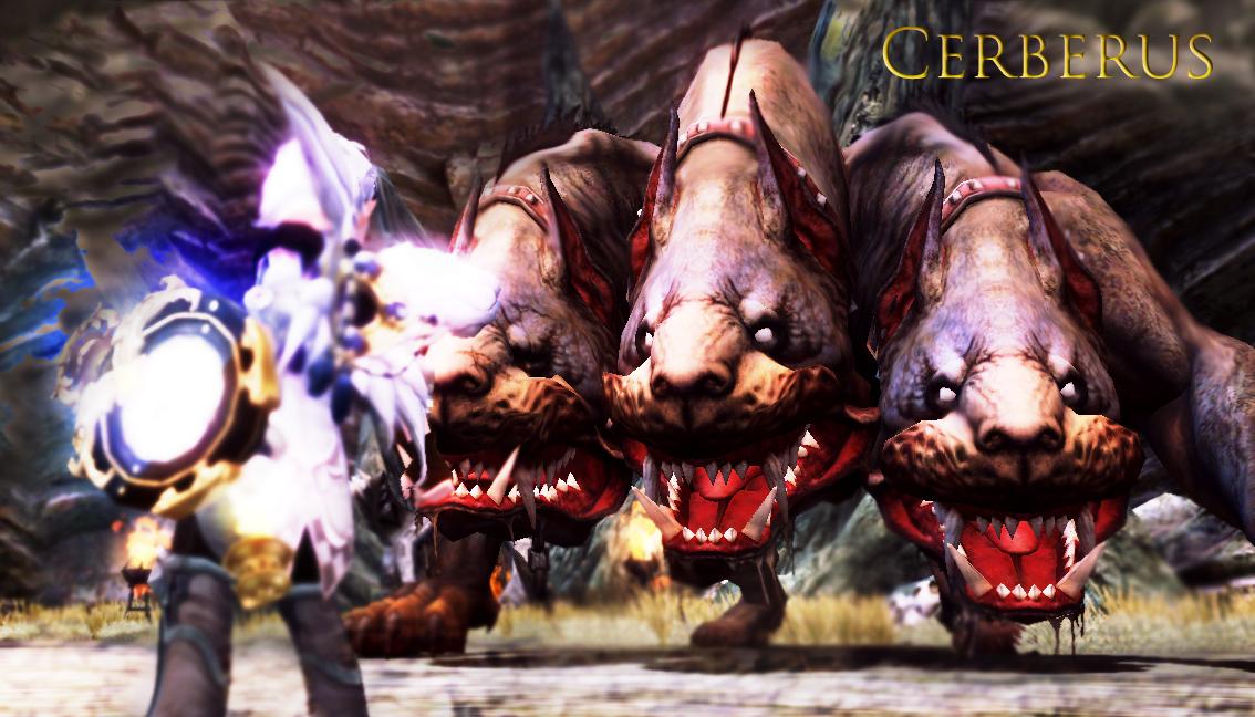 Cerberus.jpg