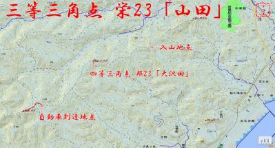 0g48md_map.jpg