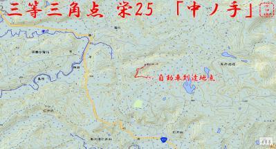 0ga7kn10_map.jpg