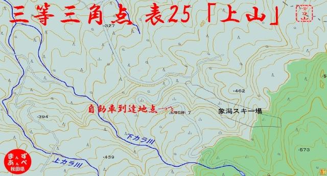 2kh4u8r8m_map.jpg