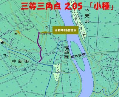 90tan8_map.jpg