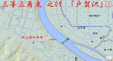 akt10g38_map.jpg