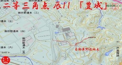 akt10ynri_map.jpg