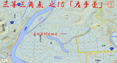 akt4y8310k0_map.jpg