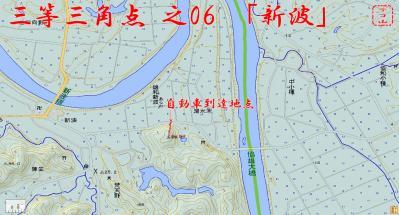 akt4y8ar8_map.jpg