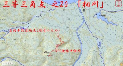 akta1k8_map.jpg