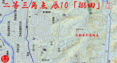 aktkr3d_map.jpg