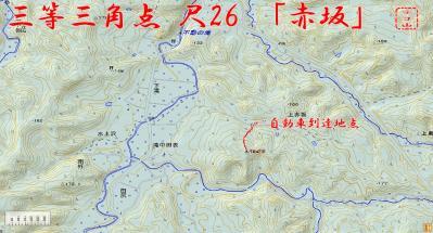 d1sn4ak3k_map.jpg