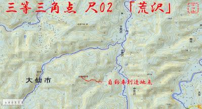 d1sn4ar38_map.jpg