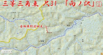 d1sn4mk1n38_map.jpg
