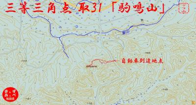 d1sn4nrkm8m_map.jpg
