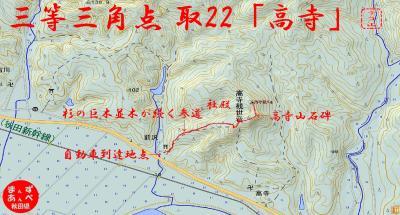d1sn4tkdr_map.jpg