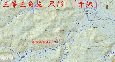 d1sn4tr38_map.jpg