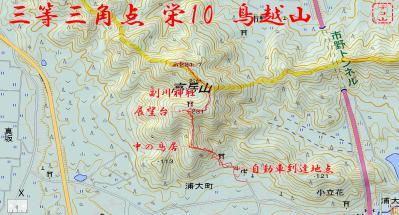 hcrgt10rk4mr1_map.jpg