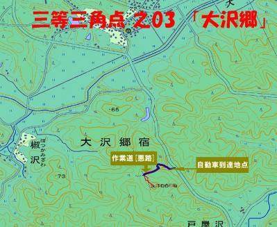 o3wa5o_map.jpg