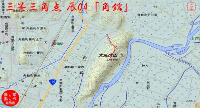 sb94kknd10_map.jpg