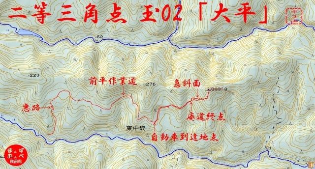 yhj00hr_map.jpg