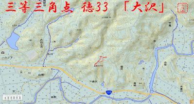 yhj038_map.jpg