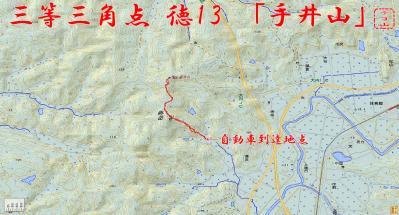 yhj10i8m_map.jpg