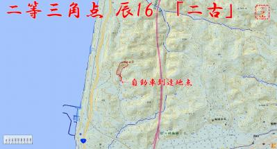 yhj2k0_map.jpg