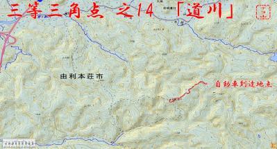 yhj3ck8_map.jpg
