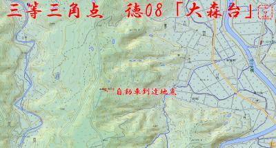 yhj400mrd1_map_20130530072031.jpg