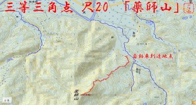 yhj48948mm_map.jpg