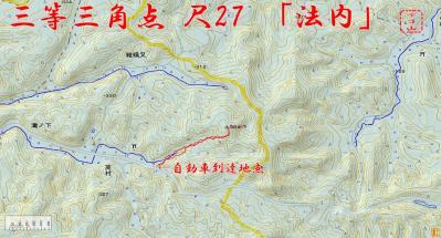 yhj4h09_map_201308120723064d2.jpg