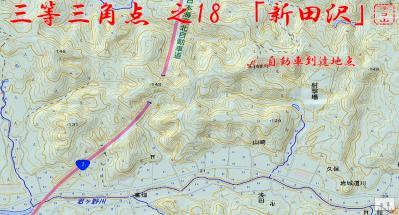 yhj4ndn38_map.jpg