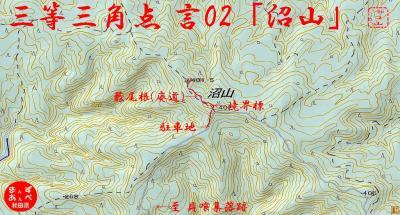 yhj4nm8m_map.jpg