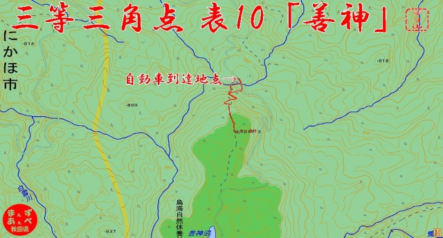 yhj4znz1n_map.jpg