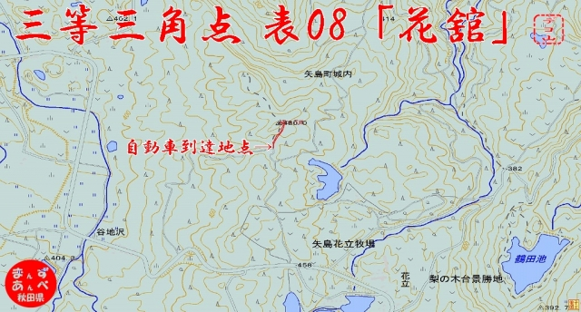 yhj87d10_map.jpg