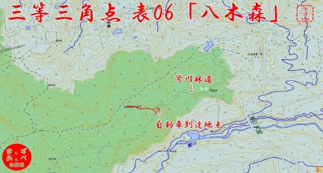 yhj8gmr1_map.jpg