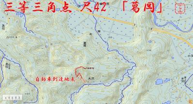 yhj9z0k_map.jpg