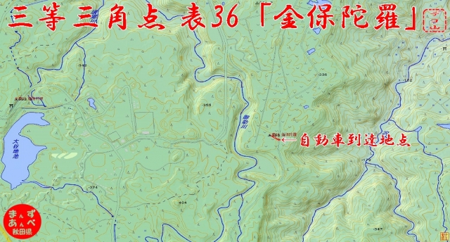 yhjk7hdr_map.jpg