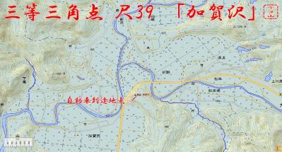 yhjkg38_map.jpg