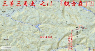 yhjkn0mr1_map.jpg